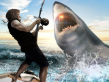Tlcharger Code Triche Monster Fishing 2020 APK MOD