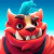Tlcharger Code Triche Monsters With Attitude Smash Guerre De Monstres APK MOD