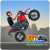 Tlcharger Code Triche Moto Wheelie APK MOD