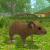 Tlcharger Code Triche Mouse Simulator APK MOD
