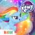 Tlcharger Code Triche My Little Pony Les Destriers APK MOD