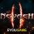 Tlcharger Code Triche NEVAEH II Era of Darkness APK MOD