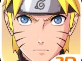 Tlcharger Code Triche Naruto Slugfest APK MOD