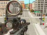 Tlcharger Code Triche New Sniper Shooting 2019 Free Shooting Games APK MOD