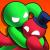 Tlcharger Code Triche Noodleman.io – Fight Party Games APK MOD