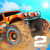 Tlcharger Code Triche Offroad Legends 2 APK MOD