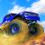 Tlcharger Code Triche Offroad Legends – Monster Truck Trials APK MOD