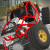 Tlcharger Code Triche Offroad Outlaws APK MOD