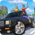 Tlcharger Code Triche Offroad Pickup Truck Simulator APK MOD