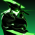 Tlcharger Code Triche Overdrive – Ninja Shadow Revenge APK MOD