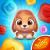 Tlcharger Code Triche Pet Rescue Puzzle Saga APK MOD