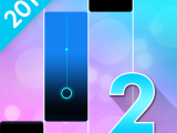 Tlcharger Code Triche Piano Games – Free Music Tile Piano Challenge 2019 APK MOD