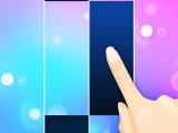 Tlcharger Code Triche Piano Musique Go 2019 – Jeux de Piano APK MOD