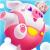 Tlcharger Code Triche Piggy Boom-Happy treasure APK MOD