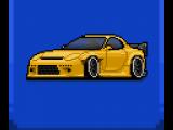 Tlcharger Code Triche Pixel Car Racer APK MOD