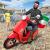 Tlcharger Code Triche Pizza Delivery Simulateur de Conduite APK MOD