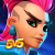 Tlcharger Code Triche Planet of Heroes – MOBA 5v5 APK MOD