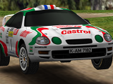 Tlcharger Code Triche Pocket Rally LITE APK MOD