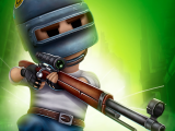 Tlcharger Code Triche Pocket Troops Stratgie RPG APK MOD