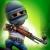 Tlcharger Code Triche Pocket Troops Stratgie RPG APK MOD