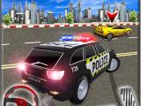 Tlcharger Code Triche Police Autoroute Chasse dans Ville – la criminalit APK MOD