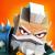 Tlcharger Code Triche Portal Quest APK MOD