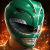 Tlcharger Code Triche Power Rangers All Stars APK MOD