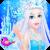 Tlcharger Code Triche Princess Salon Frozen Party APK MOD