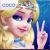 Tlcharger Code Triche Princesse des Glaces APK MOD