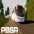 Tlcharger Code Triche Proton Bus Simulator Road APK MOD