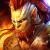 Tlcharger Code Triche RAID Shadow Legends APK MOD