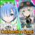 Tlcharger Code Triche RPG Toram Online APK MOD