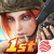 Tlcharger Code Triche RULES OF SURVIVAL APK MOD