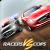 Tlcharger Code Triche Racers Vs Cops Multiplayer APK MOD