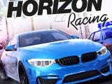 Tlcharger Code Triche Racing HorizonCourse sans fin APK MOD