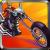 Tlcharger Code Triche Racing Moto APK MOD