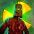 Tlcharger Code Triche Radiation Island APK MOD