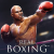 Tlcharger Code Triche Real Boxing APK MOD