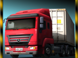 Tlcharger Code Triche Real Truck Parking 3D APK MOD