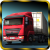 Tlcharger Code Triche Real Truck Parking 3D APK MOD