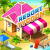 Tlcharger Code Triche Resort Tycoon APK MOD