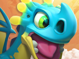 Tlcharger Code Triche Rise of Dragons APK MOD