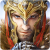 Tlcharger Code Triche Rise of the Kings APK MOD