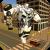 Tlcharger Code Triche Robot Car APK MOD