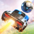 Tlcharger Code Triche Rocketball Championship Cup APK MOD