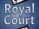 Tlcharger Code Triche Royal Court APK MOD