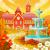 Tlcharger Code Triche Royal Garden Tales – Puzzle et Design Match 3 APK MOD