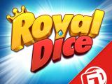 Tlcharger Code Triche RoyalDice Jouez aux Ds avec vos Amis Jeu de Ds APK MOD