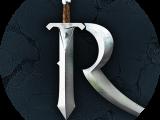 Tlcharger Code Triche RuneScape APK MOD