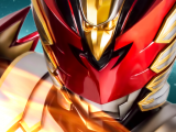 Tlcharger Code Triche SATRIA HEROES from Satria Garuda BIMA-X and MOVIE APK MOD